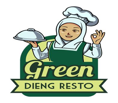 Green Resto Dieng
